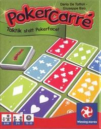 Poker_carrebox200