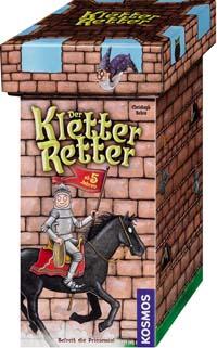 Der_kletter_ritterbox200
