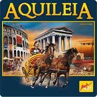 Aquileiabox200
