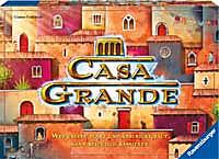 Casa_grandebox200