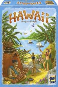 Hawaiibox200