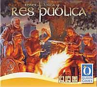 Res_publica200