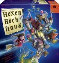 Hexenhochhausbox200