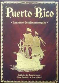 Puertoricodxbox200