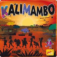 Kalimambobox200