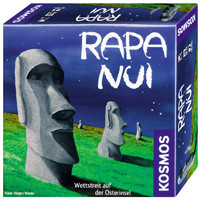 Rapa_nuibox200