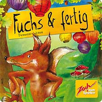 Fuchsfertigbox