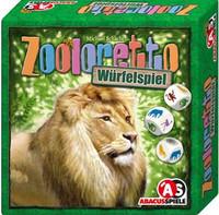 Zooloretto_wuerfelbox