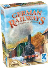 German_railwaysbox200