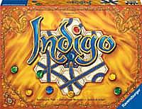 Indigobox200