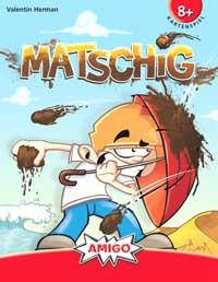 Matschigbox200_2