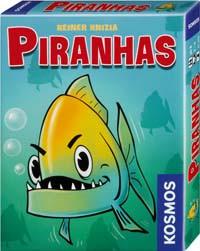 Piranhasbox200