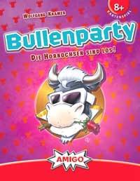 Bullenpartybox200