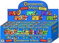 Carcassonneexminidisplaybox200