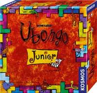 Ubongo_juniorbox200