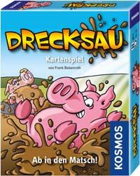 Drecksaubox200