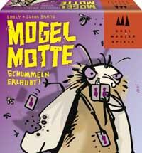 Mogelmottebox200