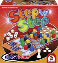 Stepbystepbox200