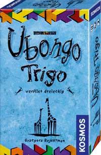Ubongo_trigobox200