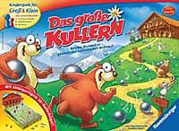 Dasgrossekullernbox200