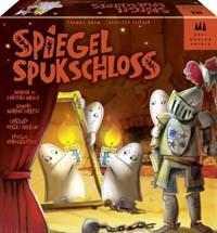 Spiegel_spukschlossbox200
