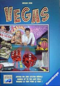 Vegasbox200