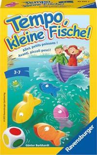 Tempo_kleine_fischebox200
