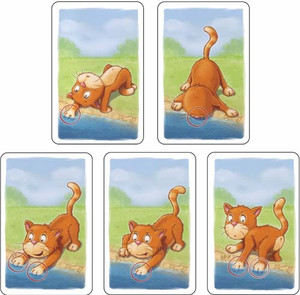 Miezecards500_2