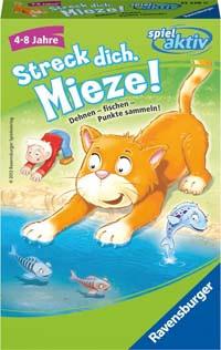 Streck_dich_miezebox200