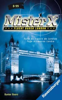 Misterx_combox200