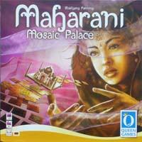 Maharanibox200