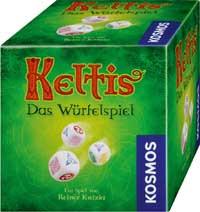 Keltis_das_wufelspielbox200