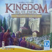 Kingdombuilder_nomadsbox200_2