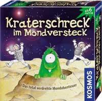 Kraterschreck_im_mondwersteckbox200