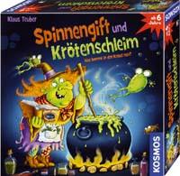 Spinnengift_und_kortenschleimbox200