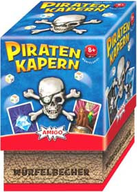 Piraten_kapernbox200