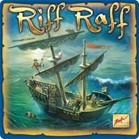 Riff_raffbox
