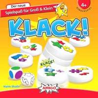 Klackbox200