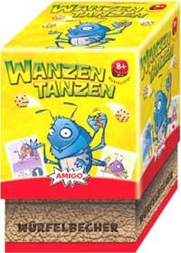Wanzen_tanzenbox200