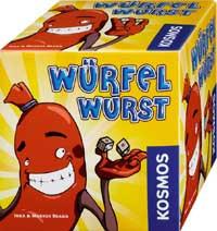 Wurfel_wurstbox200