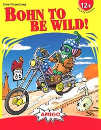 Bohe_to_be_wildbox200