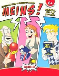 Meinsbox200