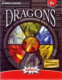 Dragonsbox200