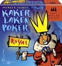 Kakerlakenpoker_royalbox200