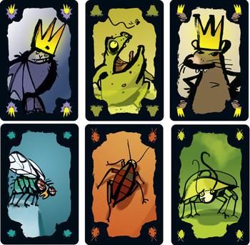 Kakerlakenpoker_royalcards500