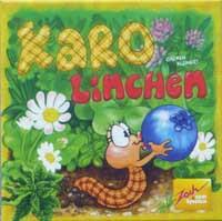 Karo_linchenbox200