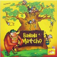 Banana_matchobox200