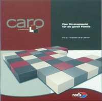 Carobox200