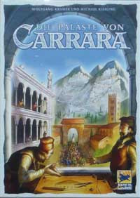 Carrarabox200