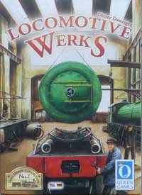 Locomotive_werksbox200